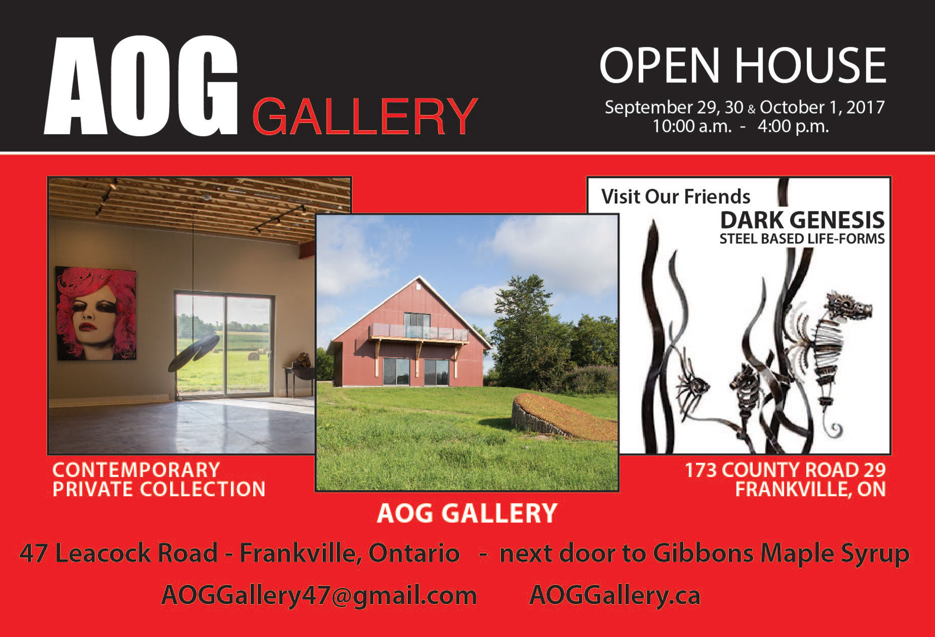 aog-postcard-page-2