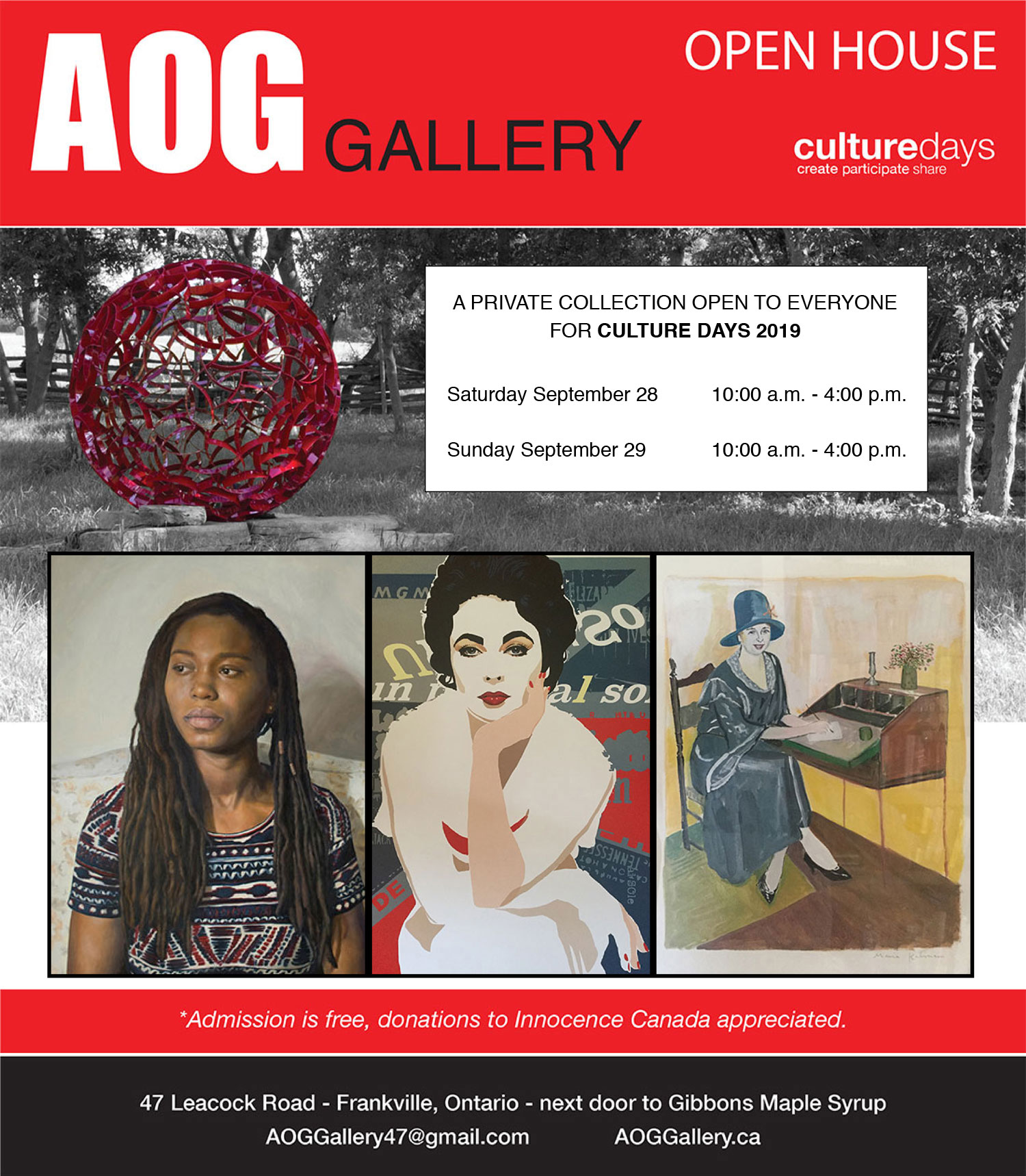 aog-2019-culturedays-web-copy1