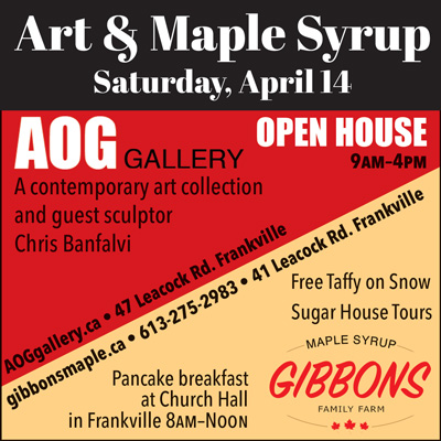 art-and-maple-syrup